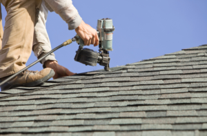 Image result for roofers in brooklyn